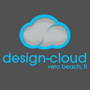 Profile picture for Design Cloud