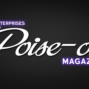 Profile picture for the real poise-on