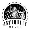 Antiquity Music