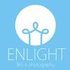 Enlight-Studios.com