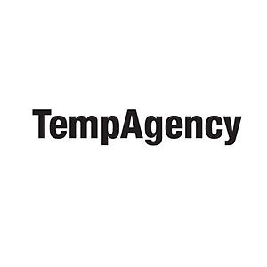 Profile picture for TempAgency