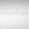 CRUZFilms
