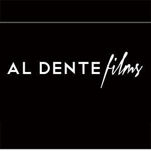 Profile picture for Al dente Films