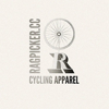 Ragpicker Cycling Club