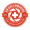swissfilmmakers