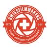 swissfilmmakers