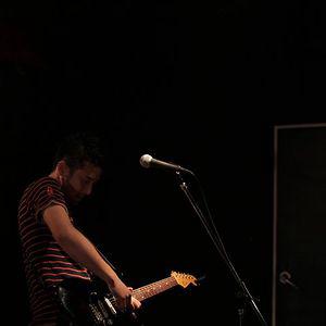 Profile picture for Takashi Uehara