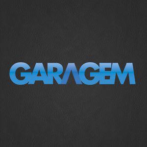 Profile picture for GARAGEM
