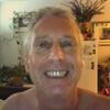 Gary Sunfist