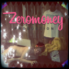 zeromoneyproduction