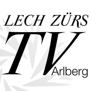 Profile picture for LECH ZÜRS TV