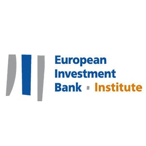 Profile picture for EIB-Institute