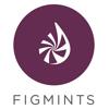 Figmints Digital Marketing