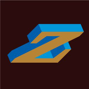 Profile picture for ZeCraft