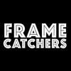 Frame Catchers