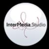 InterMedia Studio