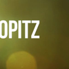 Carlos Opitz