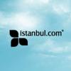 istanbulcom