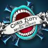 Chris Zloty