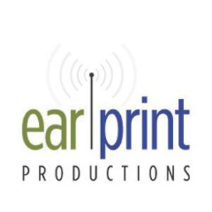Profile picture for Earprint Productions
