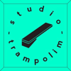 Studio Trampolim