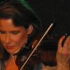 Karen Bentley Pollick