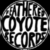 Feathered Coyote Records