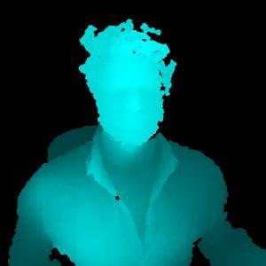 Profile picture for Robert Corish