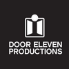 Door Eleven Productions