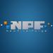 New PixelForge