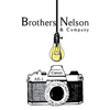 Brothers Nelson & Co.