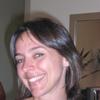 Renata Terra