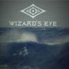 Wizard's Eye