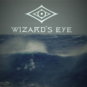 Profile picture for Wizard's Eye
