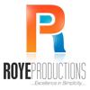 royeproductions