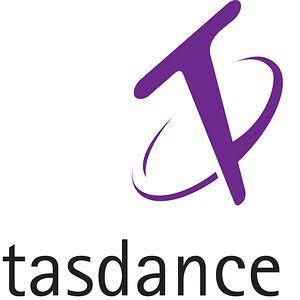 Profile picture for Tasdance