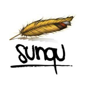 Profile picture for sunqu