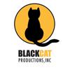 Black Cat Film