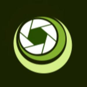 Profile picture for vision artdesign Co.