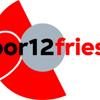 3VOOR12/Friesland