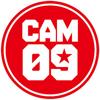 Gopro CAM09