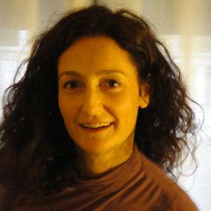 Profile picture for francesca.lucci