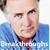 Breakthroughs with Martin Sheen