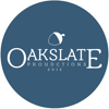 Oakslate Productions