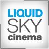 Liquid Sky Cinema