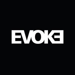 Profile picture for Evoke Eyewear