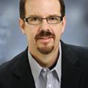 Profile picture for Ed Stetzer