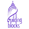 The Building Blocks of Islam