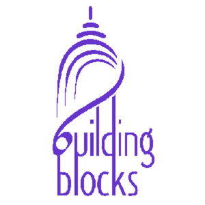 Profile picture for The Building Blocks of Islam