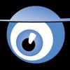 Rotor Eye